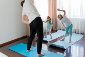 senam-anak-mengatasi-kejenuhan-pentingnya-olahraga-teratur