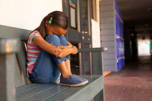 nikah-muda-tekanan-mental-depresi-kehilangan-masa-depan-anak