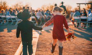 bahaya nikah muda, bahaya pernikahan usia dini