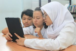 school-digitalization