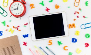 education technology school digitalization