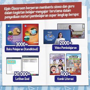 perpustakaan-digital-perpustakaan-sekolah