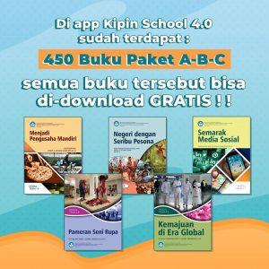 buku-pelajaran-sekolah-video-pendidikan-latihan-soal-komik-literasi