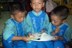 Komik-pendidikan-membantu-gerakan-literasi-indonesia74