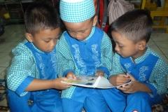 Komik-pendidikan-membantu-gerakan-literasi-indonesia75