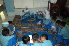 Komik-pendidikan-membantu-gerakan-literasi-indonesia76
