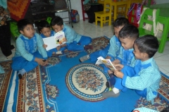 Komik-pendidikan-membantu-gerakan-literasi-indonesia77