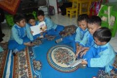Komik-pendidikan-membantu-gerakan-literasi-indonesia78