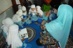 Komik-pendidikan-membantu-gerakan-literasi-indonesia79