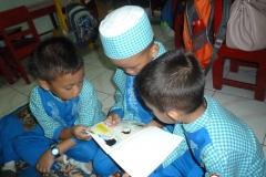 Komik-pendidikan-membantu-gerakan-literasi-indonesia80