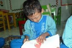 Komik-pendidikan-membantu-gerakan-literasi-indonesia81