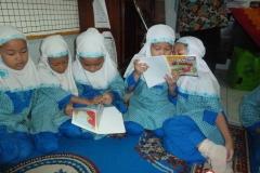 Komik-pendidikan-membantu-gerakan-literasi-indonesia82