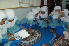 Komik-pendidikan-membantu-gerakan-literasi-indonesia83