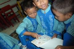 Komik-pendidikan-membantu-gerakan-literasi-indonesia84