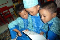 Komik-pendidikan-membantu-gerakan-literasi-indonesia85