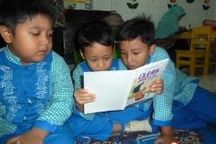 Komik-pendidikan-membantu-gerakan-literasi-indonesia86