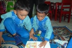Komik-pendidikan-membantu-gerakan-literasi-indonesia87