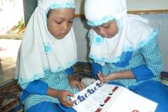 Komik-pendidikan-membantu-gerakan-literasi-indonesia88