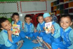 Komik-pendidikan-membantu-gerakan-literasi-indonesia89