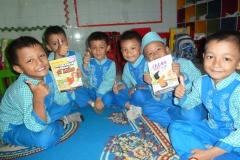Komik-pendidikan-membantu-gerakan-literasi-indonesia90