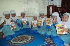 Komik-pendidikan-membantu-gerakan-literasi-indonesia91