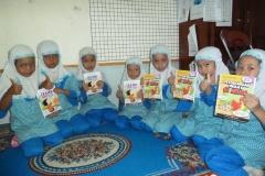 Komik-pendidikan-membantu-gerakan-literasi-indonesia92
