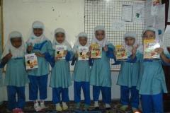 Komik-pendidikan-membantu-gerakan-literasi-indonesia93