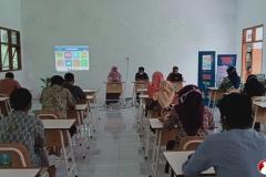 Sosialisasi-Kipin-ABM-di-SMA-NEGERI-1-BANYUPUTIH-Situbondo-2