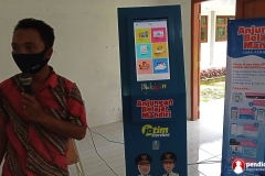 Sosialisasi-Kipin-ABM-di-SMA-NEGERI-1-BANYUPUTIH-Situbondo-7