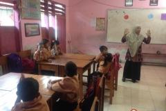 aktivitas-kelas-sekolah-dasar