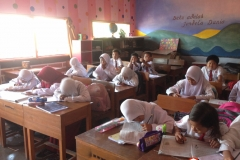 belajar-mengajar-di-kelas