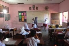 kegiatan-belajar-mengajar-dalam-kelas