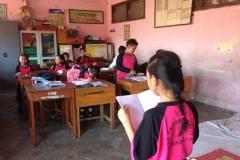 kegiatan-belajar-mengajar-di-kelas