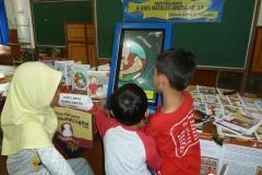 kios-pintar-membantu-pelajar-indonesia-mendapatkan-pembelajaran-tambahan-untuk-meningkatkan-pengetahuan-sekolah07