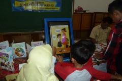 kios-pintar-membantu-pelajar-indonesia-mendapatkan-pembelajaran-tambahan-untuk-meningkatkan-pengetahuan-sekolah09