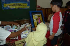 kios-pintar-membantu-pelajar-indonesia-mendapatkan-pembelajaran-tambahan-untuk-meningkatkan-pengetahuan-sekolah10
