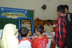 kios-pintar-membantu-pelajar-indonesia-mendapatkan-pembelajaran-tambahan-untuk-meningkatkan-pengetahuan-sekolah13