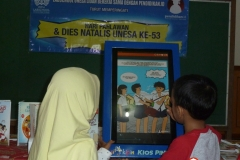 kios-pintar-membantu-pelajar-indonesia-mendapatkan-pembelajaran-tambahan-untuk-meningkatkan-pengetahuan-sekolah14