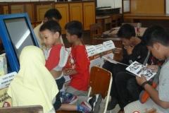kios-pintar-membantu-pelajar-indonesia-mendapatkan-pembelajaran-tambahan-untuk-meningkatkan-pengetahuan-sekolah16