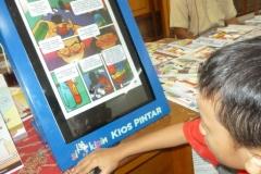 kios-pintar-membantu-pelajar-indonesia-mendapatkan-pembelajaran-tambahan-untuk-meningkatkan-pengetahuan-sekolah20
