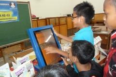 kios-pintar-membantu-pelajar-indonesia-mendapatkan-pembelajaran-tambahan-untuk-meningkatkan-pengetahuan-sekolah21