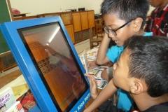 kios-pintar-membantu-pelajar-indonesia-mendapatkan-pembelajaran-tambahan-untuk-meningkatkan-pengetahuan-sekolah24