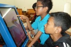 kios-pintar-membantu-pelajar-indonesia-mendapatkan-pembelajaran-tambahan-untuk-meningkatkan-pengetahuan-sekolah25