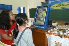 kios-pintar-membantu-pelajar-indonesia-mendapatkan-pembelajaran-tambahan-untuk-meningkatkan-pengetahuan-sekolah27
