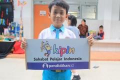 kipin_atm_sd_gracia_surabaya_09