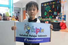 kipin_atm_sd_gracia_surabaya_14