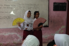 menerapkan-pelajara-budaya-indonesia-sejak-sekolah-dasar
