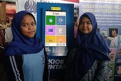 novitaramadhani11_sarana_teknologi_untuk_pendidikan