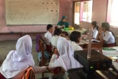 pelajar-sd-indonesia