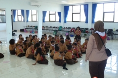 pesta-siaga-sd-labschool-unesa-11